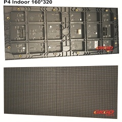 Module Full P4 indoor 16*32
