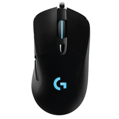 Chuột Logitech G403 Prodigy Wired Black