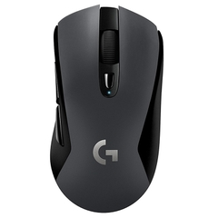 Chuột Logitech G603 Lightspeed Wireless Gaming