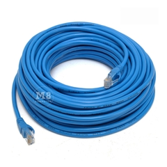 Dây Mạng CAT5E HT-Cable