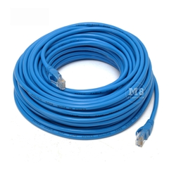 Dây Mạng CAT6 HT-Cable