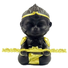 Loa Bluetooth Monkey King