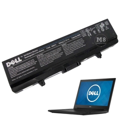 Pin Laptop Dell