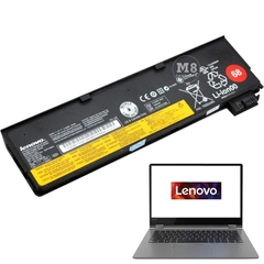 Pin Laptop Lenovo