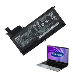 Pin Laptop Samsung