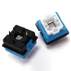 Switch Romer-G Tactile (Blue)