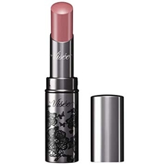 Son Kose Visee Color Polish lipstick BE 320