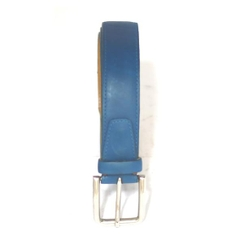 BELT- Blue 35mm