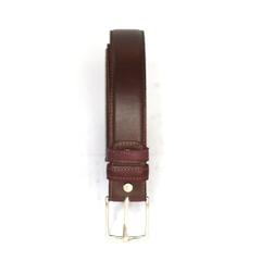 BELT-Brown 35mm