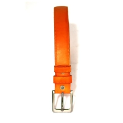 BELT- Tan 28mm