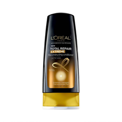 Dầu xả Loreal Total Repair 375ml