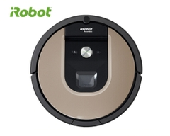 iRobot® Roomba® 961 - Wi-Fi® Connected Robot Vacuum