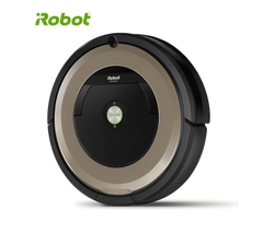 iRobot® Roomba® 891 -  Wi-Fi® Connected Robot Vacuum