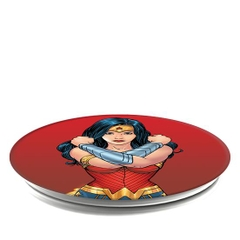 PopSockets Wonder Women
