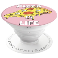 PopSockets Pizza is Life