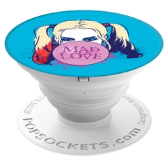 PopSockets Mad Love