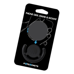 PopSockets Combo Packed with Mount and PS