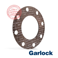 Gioăng đệm làm kín Garlock Graph-lock 3125SS Flexible Graphite Gasketing