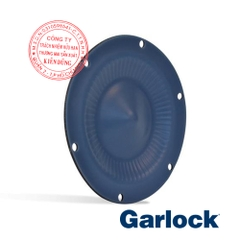 Màng bơm Garlock GYLON® ONE-UP® Pump Diaphragm