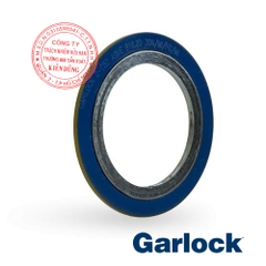Vòng đệm kim loại Garlock Flexseal® Heat Shield™ Gaskets