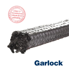 Dây chèn kín Garlock Carbon Packing Carbae 108 High Performance