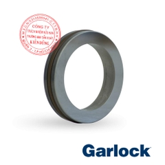 Phốt cơ khí Garlock KLOZURE® Mechanical Seals Component Seal Stationaries Style 1