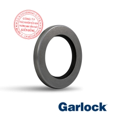 Garlock Oil Seals Klozure with Metal Case Model 63