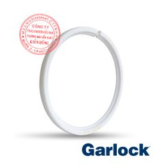 Garlock Klozure Oil Seals Model 25 PTFE Split Seal