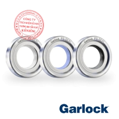 Garlock Oil Seals Klozure PS-SEAL® PTFE Shaft Seal