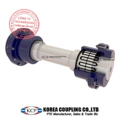 Khớp nối trục KCP Taper Grid Couplings T50 Type Spacer