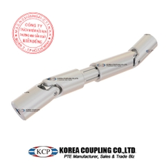 Khớp nối trục KCP Universal Joints KLS Type