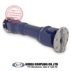 Khớp nối trục KCP Universal Joints