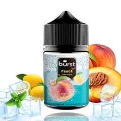 Tinh dầu Malay 60ml  Burst Peach Mango