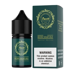 juice salt mĩ 30ml daze_ice apple grape