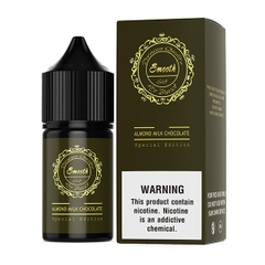 juice salt ni mĩ 30ml daze_ice watermelon ice