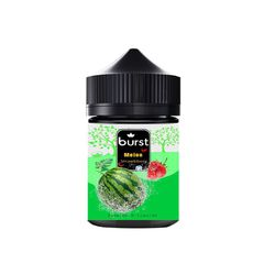 Tinh dầu Malay Burst Strawberry Melon - Dung tích 60ml