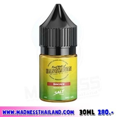 30ml salt nic Bangsawan honeydew 35ni