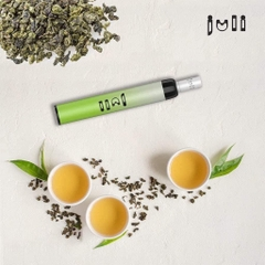 Pod Juli Disposable - Pod dùng 1 lần Juli - Disposable Juli Pod