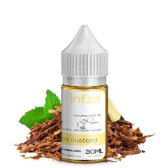 juice salt ni mĩ 30ml infzn tobacco