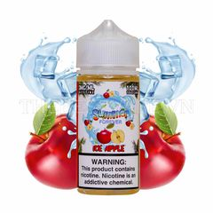 100ml mỹ Summer Forever APPLE ICE
