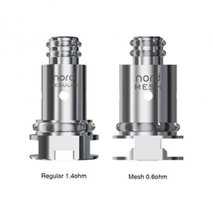 Coil thay thế Pod system Smok Nord kit ( 1 coil)