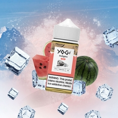 100ML Mỹ YOGI WATERMELON