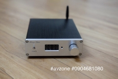 Music Box Lossless AirPlay/ SD/ USB