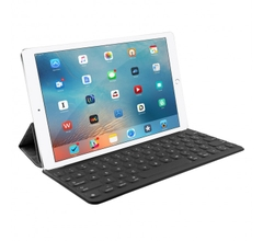 Apple Smart Keybroad iPad Pro 10'5 (Used)