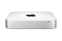 Mac Mini i5 2.6Ghz / SSD 256GB (Late 2014)
