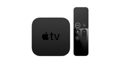 Apple TV4 32GB (Used)
