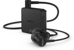 Sony SBH24 Stereo Headset (Black)
