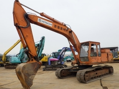 HITACHI UH07LC-7