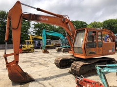 HITACHI UH04-7