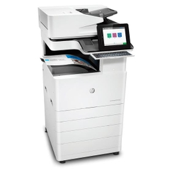 HP LaserJet Managed MFP E72530dn